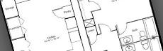 View <span>Floor Plans</span>